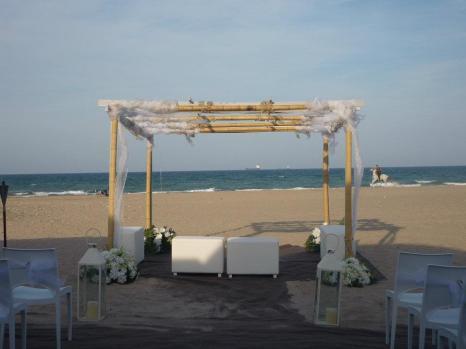 bodas_playa