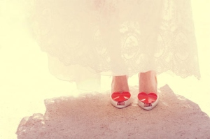 girl-melissa-red-shoes-vivienne-westwood-white-Favim.com-50800