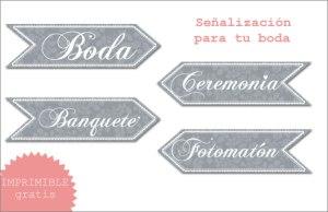 Imprimible-boda1