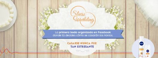 nivea-cartel-stressWedding