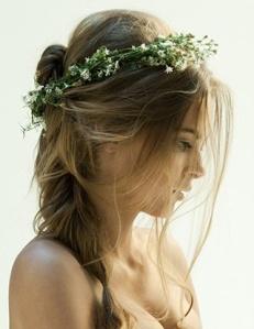 trenza_flores