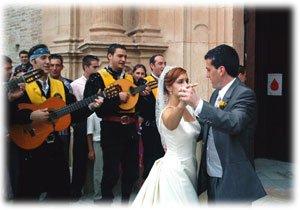 tuna universitaria boda1