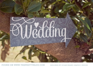wedding-signs-free-printables_002