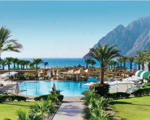 351787_Aegypten-Sinai-Halbinsel-Dahab-Hotel-Happy-Life-Village_xxl
