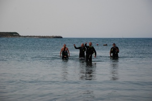 buceo-amr-negro