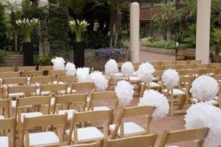decorar-boda-matrimonio-con-pompones-esferas-de-papel_5_105732