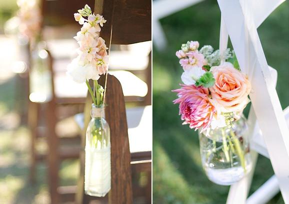 Sillas boda innovias for Sillas para novios en la iglesia