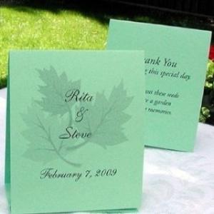 invitaciones_verde_menta