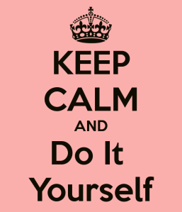 keep-calm-and-do-it-yourself-164