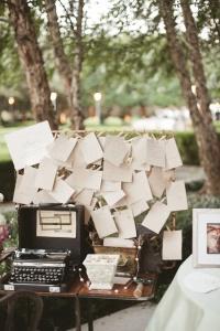 maquina-de-escribir-vintage-8