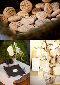 recuerdos-de-nuestra-boda