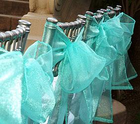 silla-decorada_aguamarina