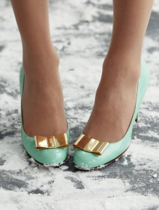 zapatosverdementa