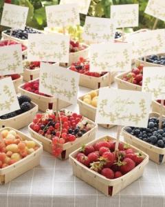 barra-libre-fruta-boda8