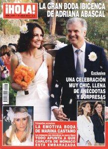 boda-adriana--a