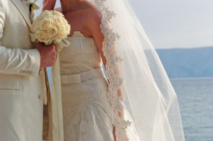 bodas-verano2