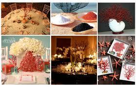 coralesweddings