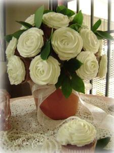 Cupcake_Bouquet
