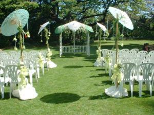 decoracion-de-bodas-en-jardin2