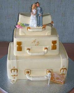 el-pastel-bodas-love-sweet-love-L-YsYeLL