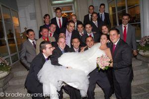 fotografia bodas bradley evans