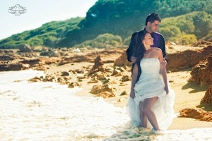 fotos-post-boda-castellon-playa-sergio-alicia-01