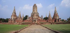 las_ruinas_de_ayutthaya_9585_966x