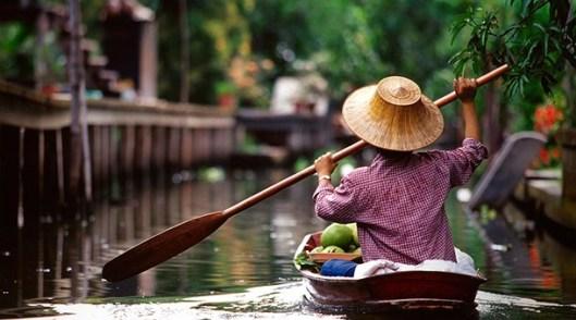 mercado-flotante-bangkok1