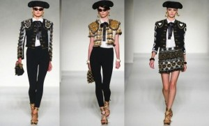 milan-fashion-week-moschino-primaveraverano-2012