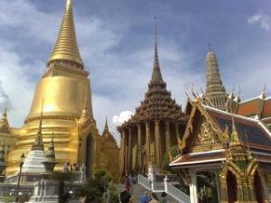 Palacio-Real-de-Bangkok-550x412