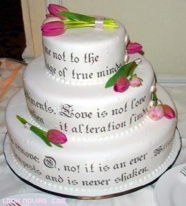 tartas-de-boda-con-letras
