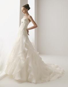 Vestido de novia-Innovias-valladolid1