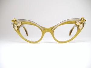 2133-novias-con-gafas-schiaparelli2-jpg