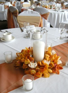 autumn_wedding_centerpiece