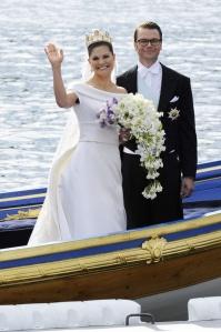 boda-Victoria-suecia