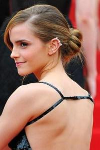 Cannes-2013-Emma-Watson