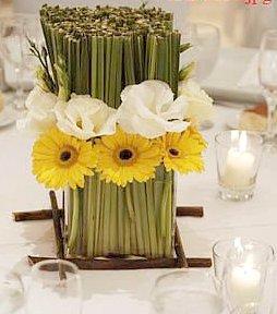 centro-mesa-boda