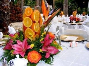 centros-mesa-para-bodas-originales1