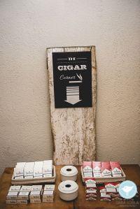 cigarcorner