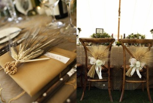 decoracion-boda-rustica otoño