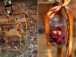 inspiracion-boda-en-el-bosque-otoño_06