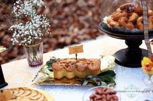 inspiracion-boda-en-el-bosque-otoño_11 candy bar
