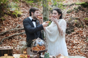inspiracion-boda-en-el-bosque-otoño_14