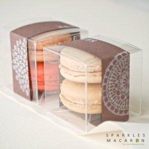 macarons para invitados boda1