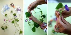 Manualidades-corona-de-flores-para-celebraciones-infantiles-2