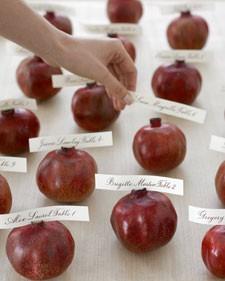 marca-sitio-boda-otoño-granadas.frutas