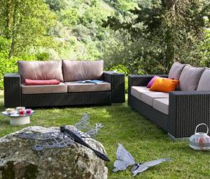 mobiliario-exterior-imagen