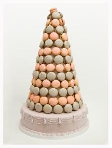 pastel-macarons1