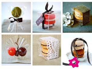 regalos macarons boda50