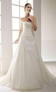 vestido-Innovias-alvar